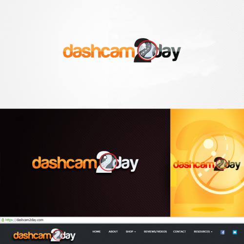 dashcam2day