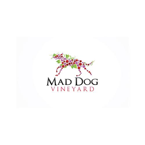 Mad Dog Vineyard