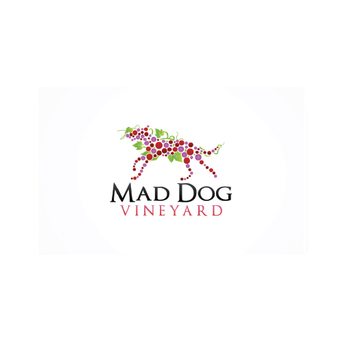 Mad Dog Vineyard