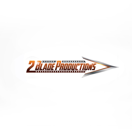 2 Blade Productions