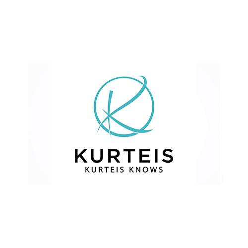 Kurteis