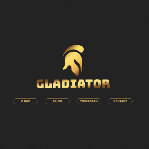 Gladiatorclothing