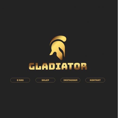 Gladiatorclothing