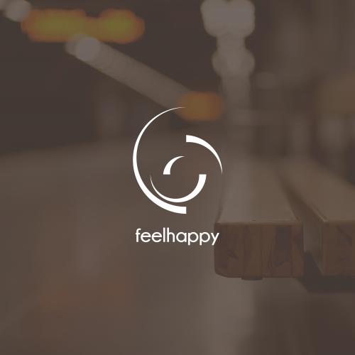 Feelhappy