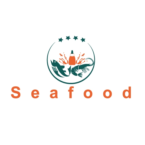 See Food logos
