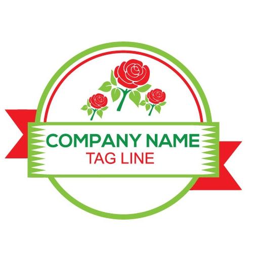 Resturent logo