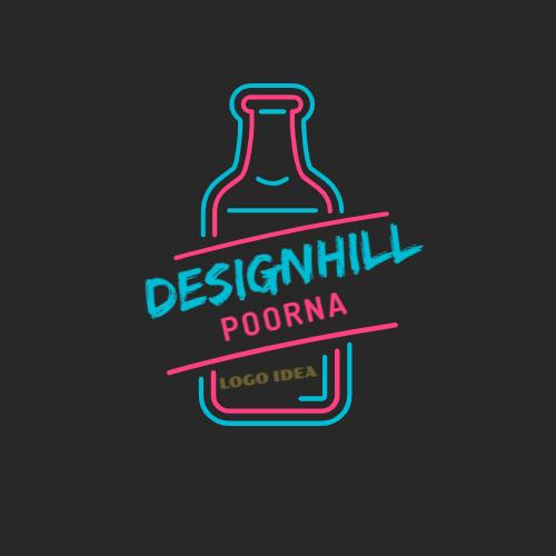 DESIGNHILL POORNA.its me