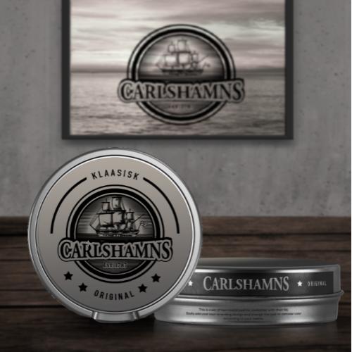 Carlshamns