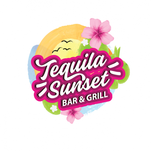 Tequila Sunset - bar and grill
