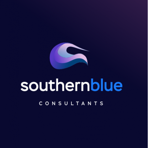Southern Blue