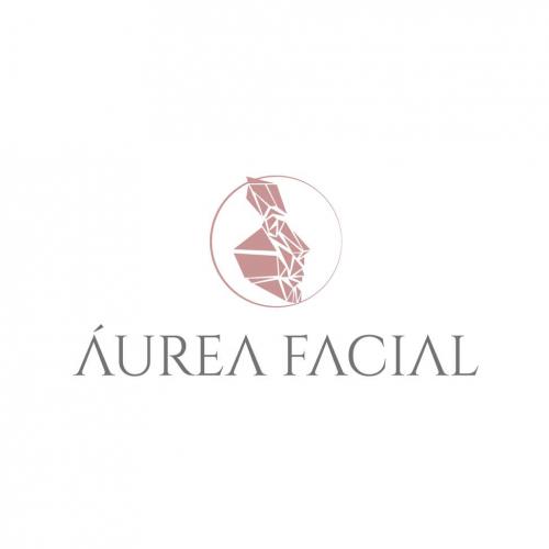 logo design for facial aesthetics