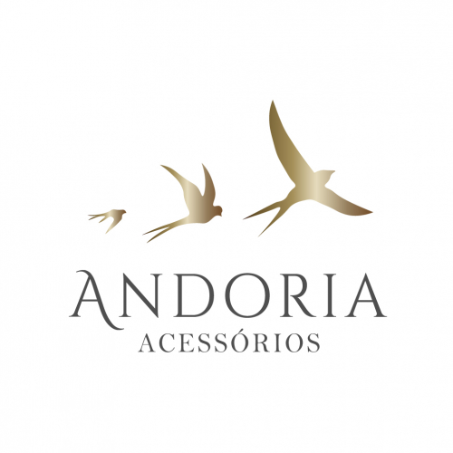 Logo for accessories store