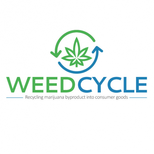 Weed Cycle
