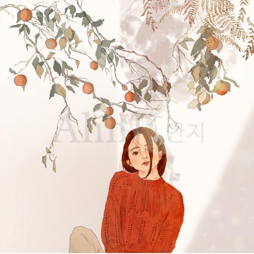 Fashion Illustration_Chloe