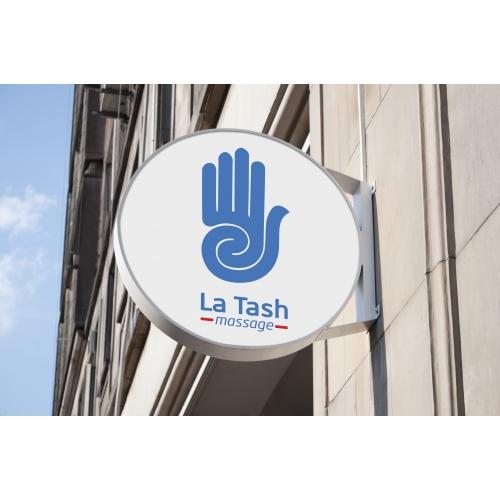 La Tash Massage