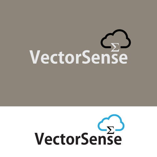 Vectorsense - IT company