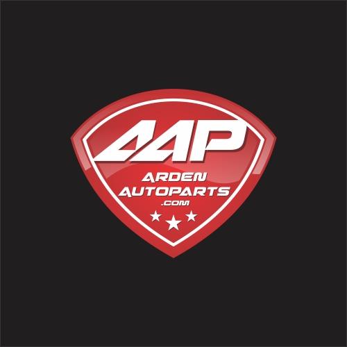 logo auto parts