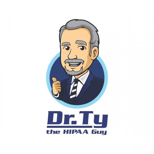 dr ty logo
