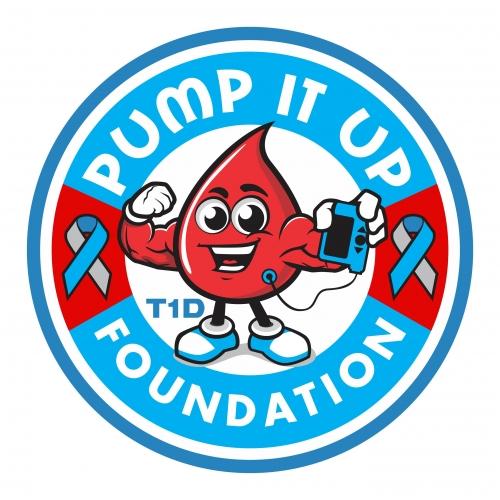 pump it up foundation