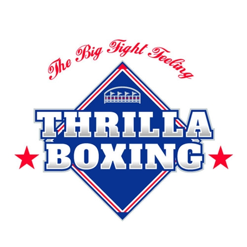 Logo branding