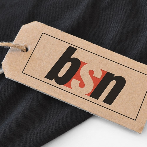 Product tag
