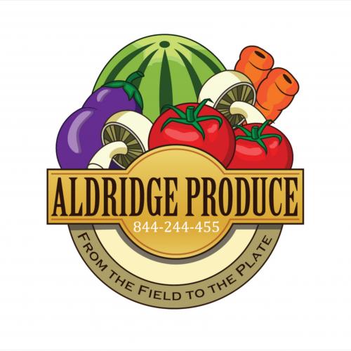 Aldridge Produce
