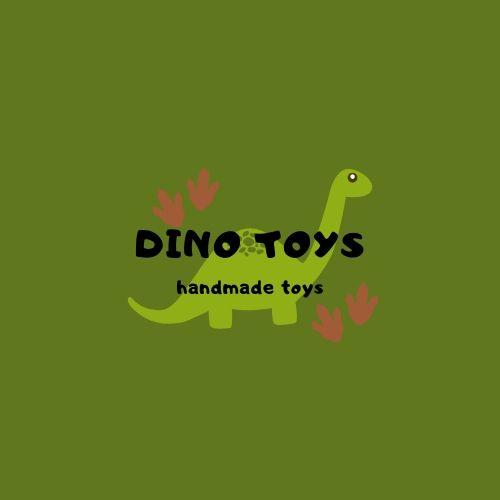 logo for toys store