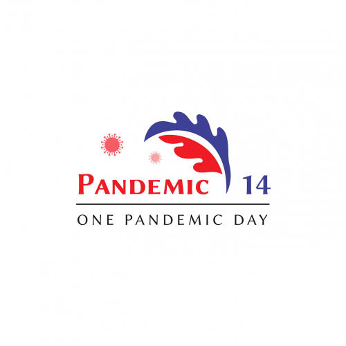 One Pandemic Day