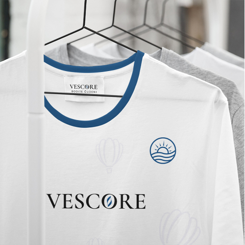 Vescore T-Shirt