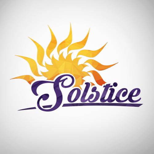 Sun Heat Logo