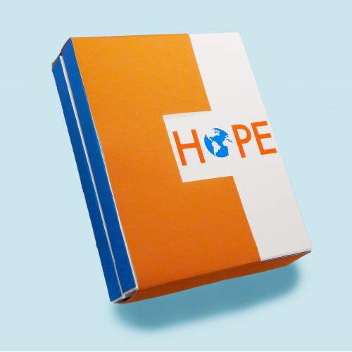 HOPE Disaster Kit