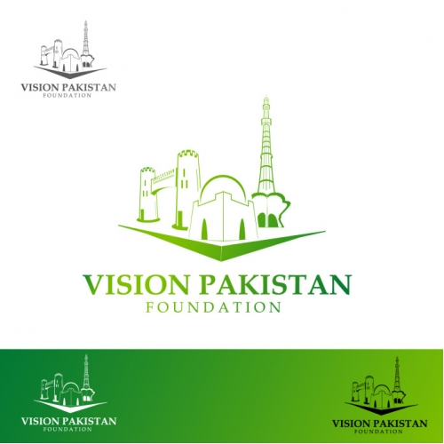 Vision Pakistan Foundation