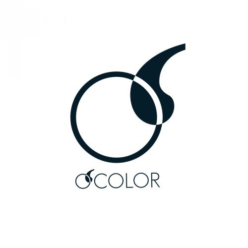 logo design for a painter company