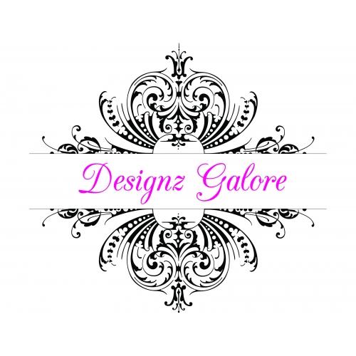 Designz Galore