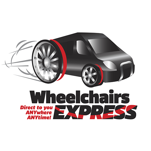 Wheelchair Express