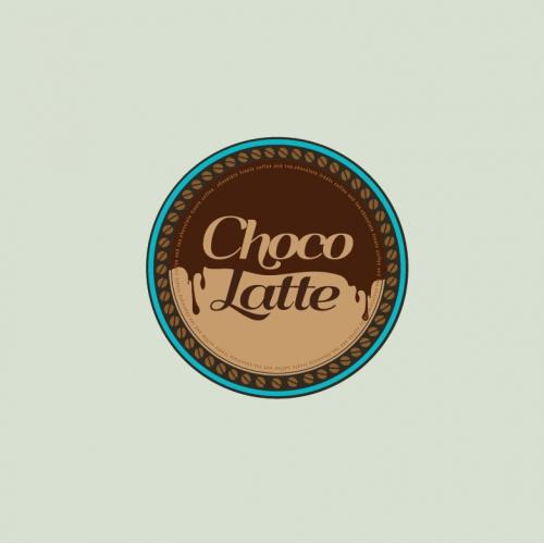 Choco Latte