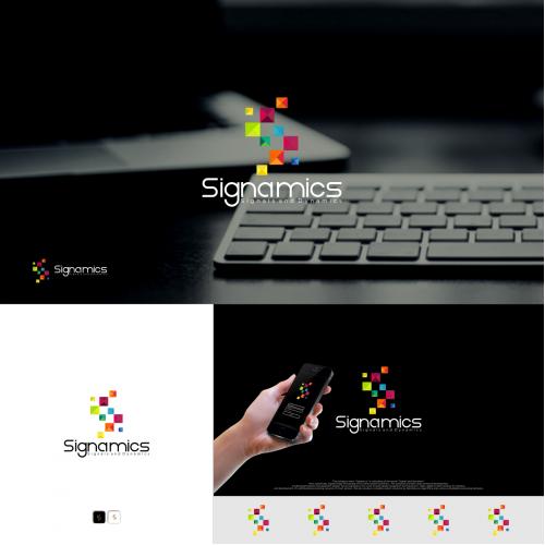 signamics