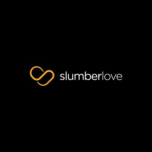 Slumberlove