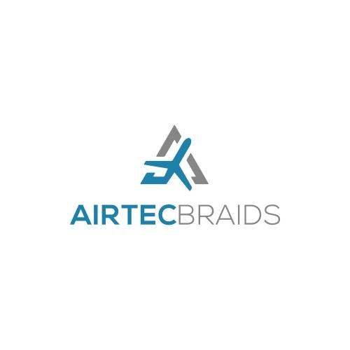 AirTech Braids