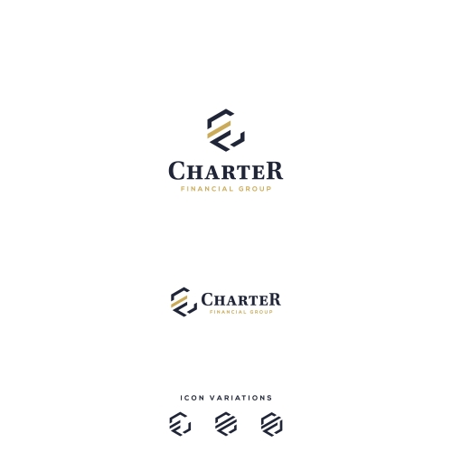 Charter Financial Group