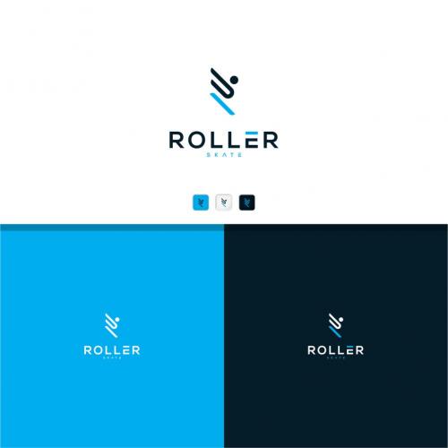 R roller skate
