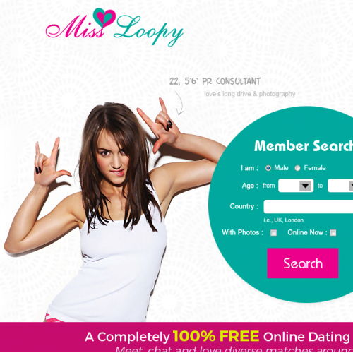 Dating-site