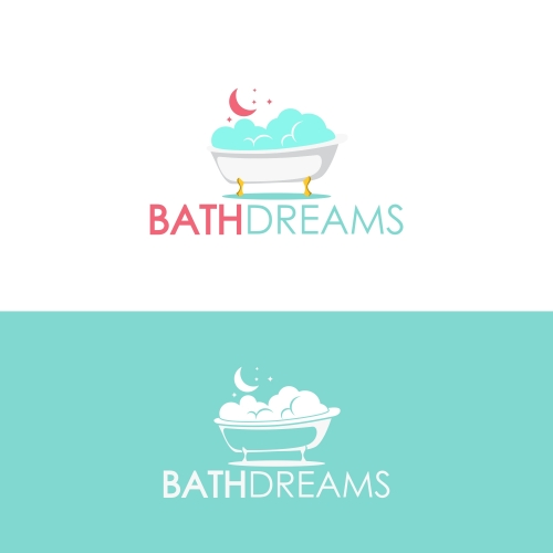 Bath Dreams