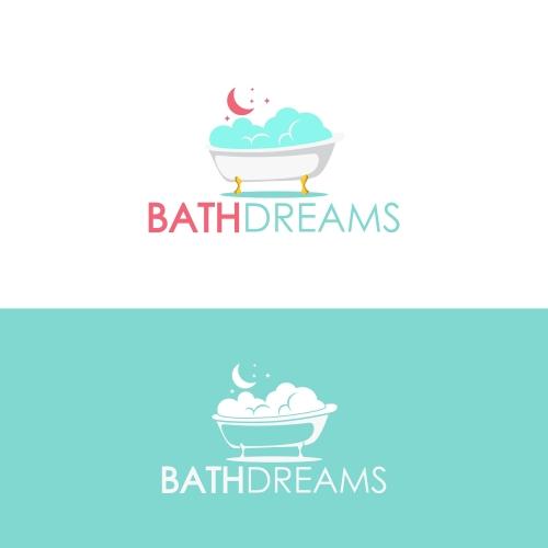 Bath Dreams