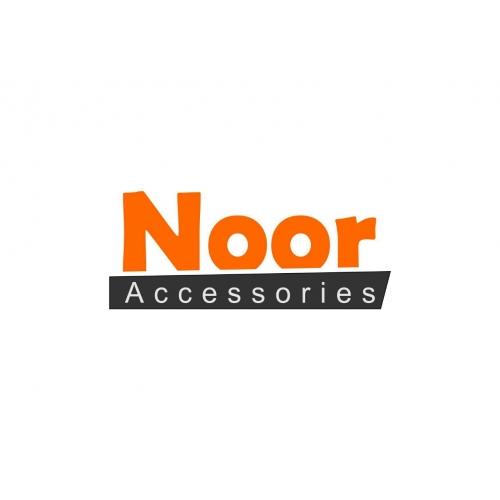Logo design for Mobile Accessories Company