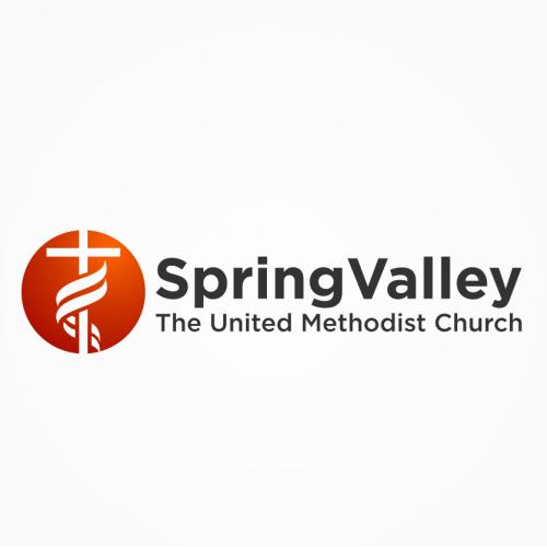 Spring Valley Logo