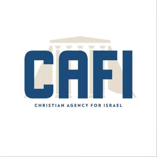 CAFI - Christian Agency For Israel