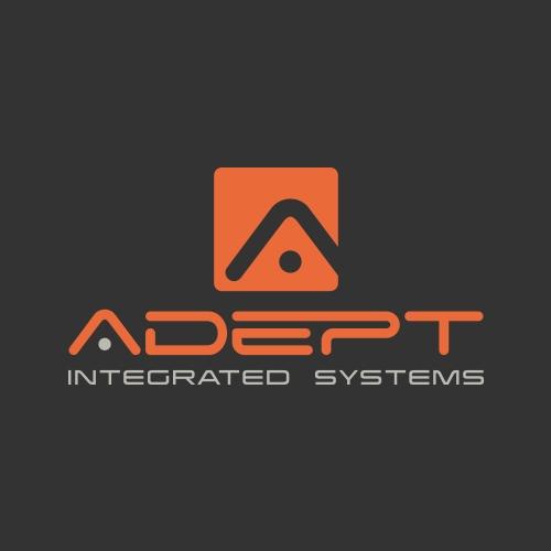 Home Cinema Automation Logo
