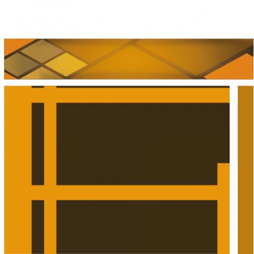 baground for simple web design