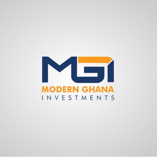 MGI logo